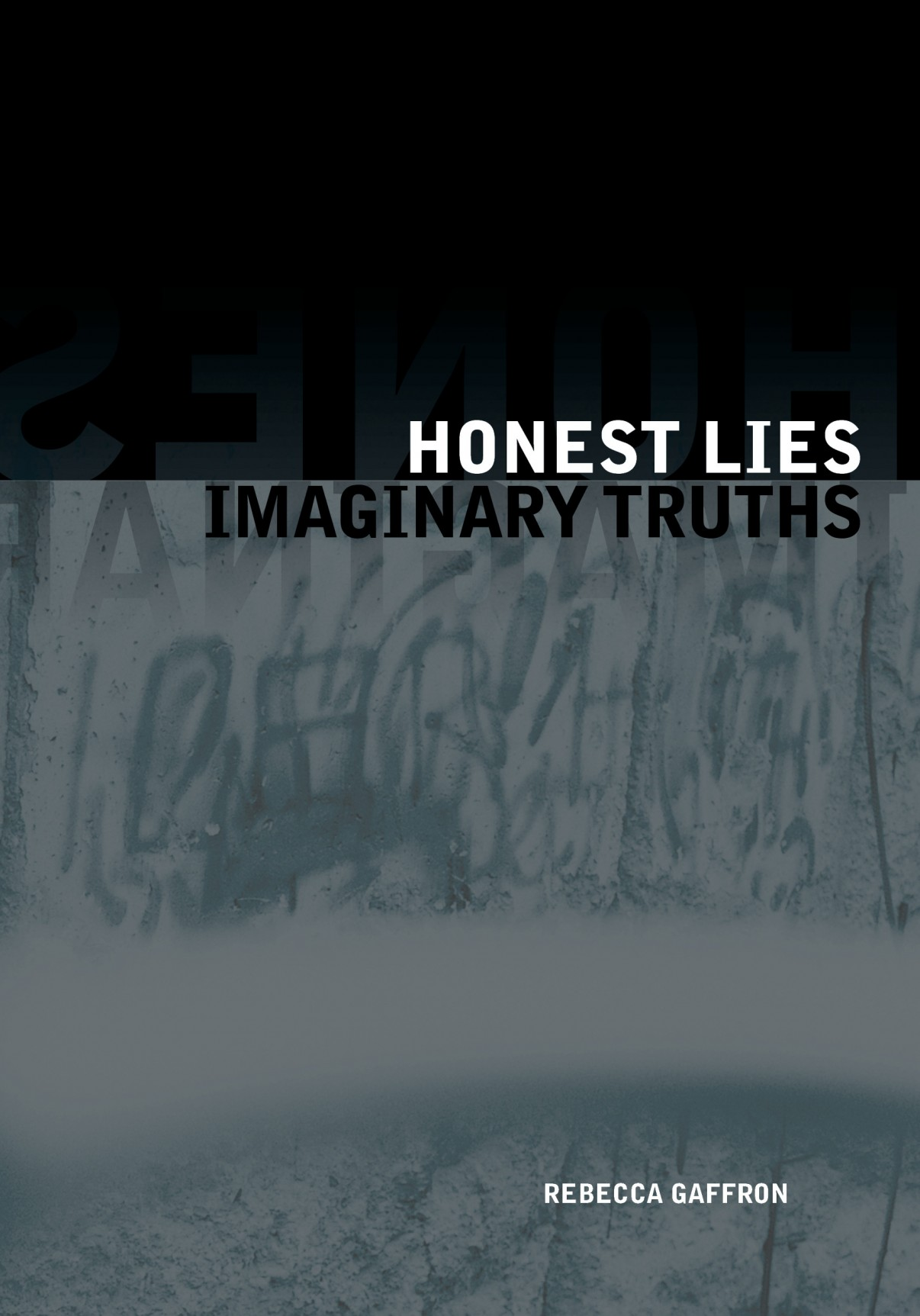 HonestLiesImaginaryTruths_Cover_v1